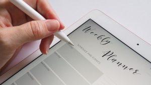 Business Paper Document Data  - JessBaileyDesign / Pixabay